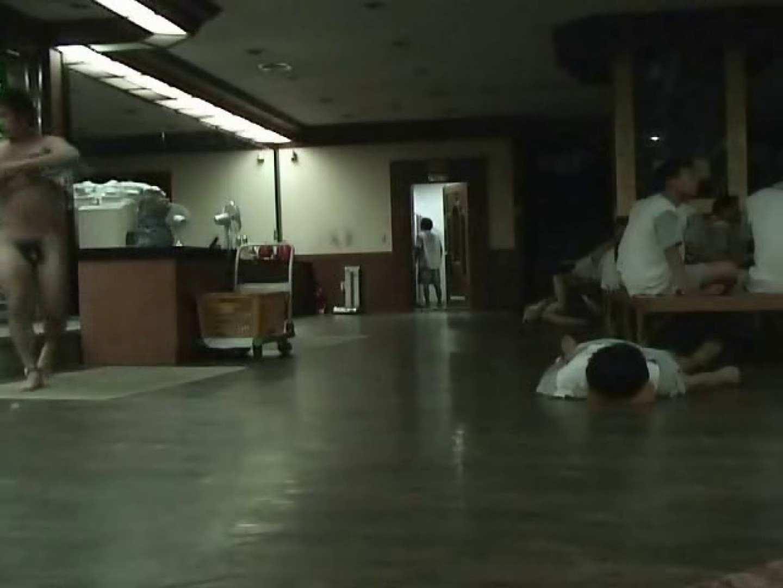 隣国ノンケさんの脱衣所&浴場覗き完全版!Vol.3 入浴・シャワーシーン   裸男子  64枚 25