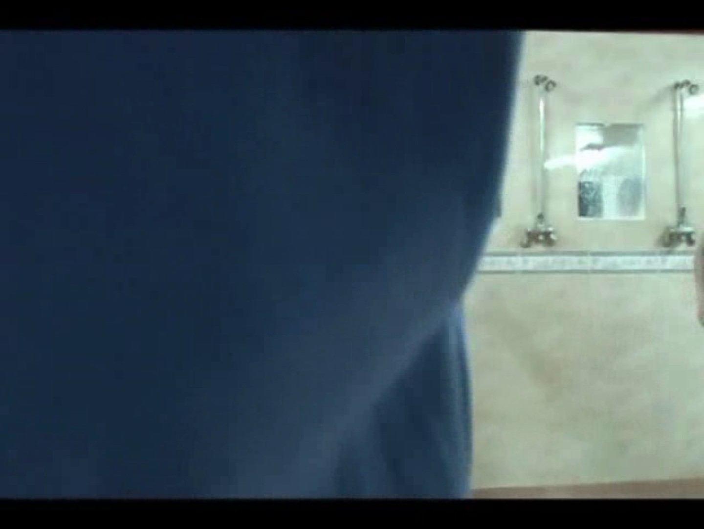 隣国ノンケさんの脱衣所&浴場覗き完全版!Vol.4 完全無修正版   裸男子  107枚 61