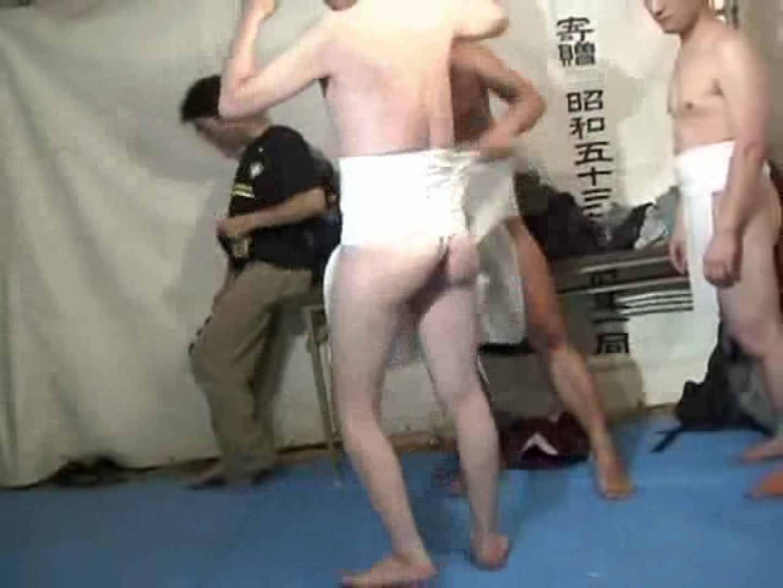 日本の祭り 第六弾!極み裸祭ざ●や●り神事vol.5 その他 ちんこ画像 104枚 58