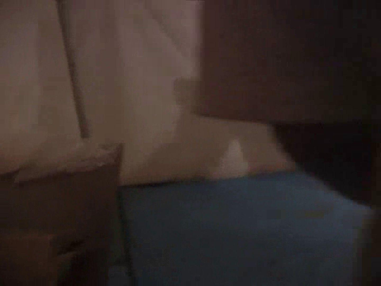 日本の祭り 第七弾!極み裸祭ざ●や●り神事vol.2 サル系男子 ゲイ無修正画像 111枚 59