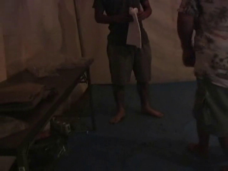 日本の祭り 第七弾!極み裸祭ざ●や●り神事vol.2 私服がかっこいい ゲイ無料エロ画像 111枚 67