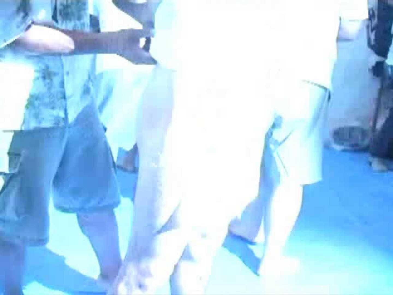 日本の祭り 第七弾!極み裸祭ざ●や●り神事vol.2 リーマン系男子 ゲイ丸見え画像 111枚 77