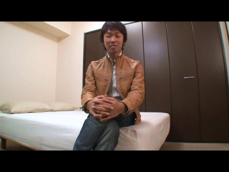 ジャニ系イケメンノンケのお風呂でオナニー❤ フェチ ゲイAV画像 102枚 5