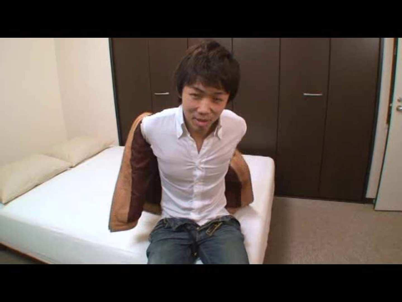 ジャニ系イケメンノンケのお風呂でオナニー❤ 受け ゲイセックス画像 102枚 41