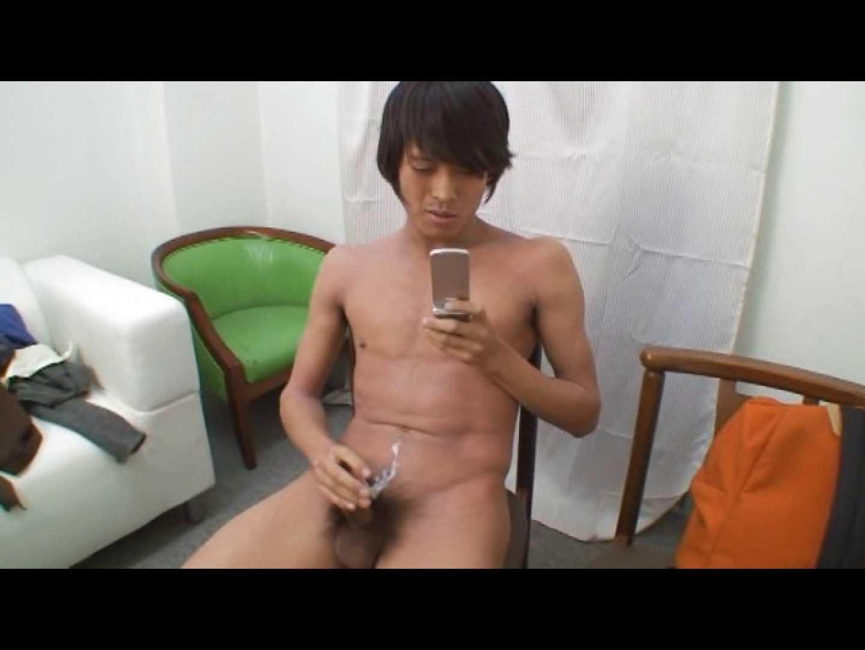 おしゃれスジキンノンケの携帯でチンポをコネコネ❤ スリム美少年系ジャニ系 ゲイモロ見え画像 102枚 21