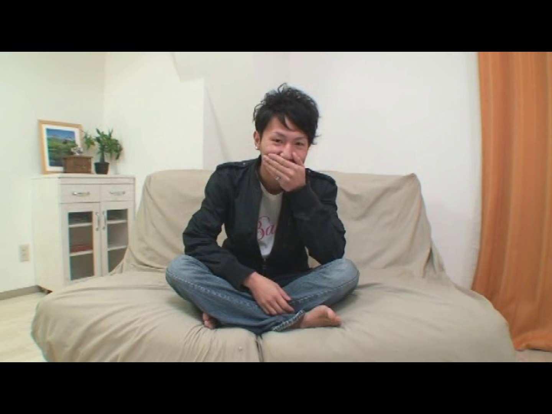 売り専ボーイとお部屋でイチャイチャ♪ 男子のお尻   スリム美少年系ジャニ系  92枚 39