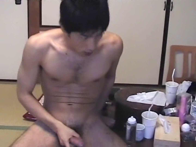 お家でフェラチオSEX アナル舐め ゲイヌード画像 66枚 12