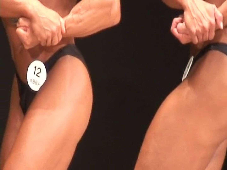 ガチマッチョのもっこり下着コンテストvol.4 肉にく男子 ゲイエロ動画 95枚 8