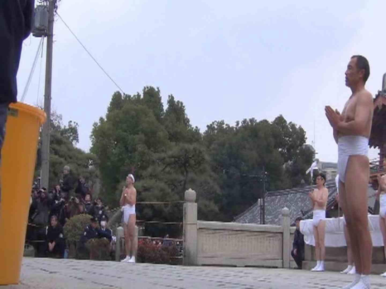 日本の祭り 第十弾!平成24年度ど●ど●vol.2 ノンケ ゲイ無料エロ画像 69枚 25
