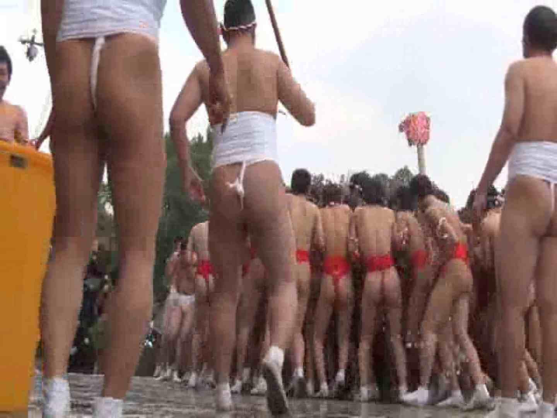 日本の祭り 第十弾!平成24年度ど●ど●vol.2 完全無修正版 尻マンコ画像 69枚 38