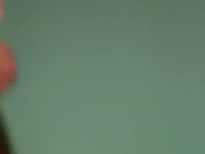 続!バルク系マッスルビルダーvol.4 スジ筋系男子 ゲイモロ見え画像 81枚 74