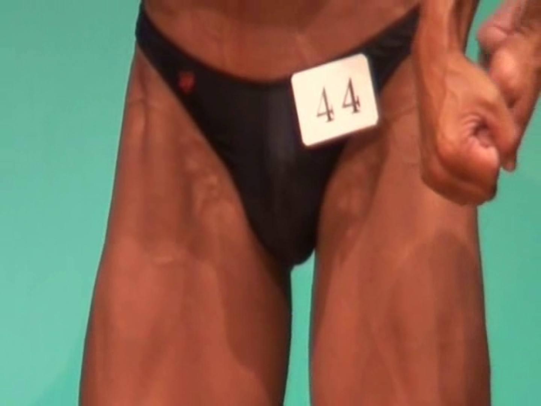 続!バルク系マッスルビルダー外伝vol.2 スポーツ系男子 ゲイAV画像 110枚 6