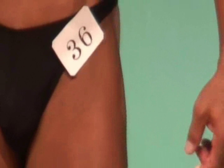 続!バルク系マッスルビルダー外伝vol.2 巨根系男子 ゲイフリーエロ画像 110枚 41
