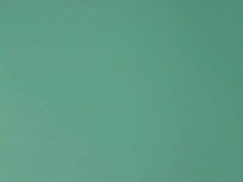 続!バルク系マッスルビルダー外伝vol.2 スポーツ系男子 ゲイAV画像 110枚 51