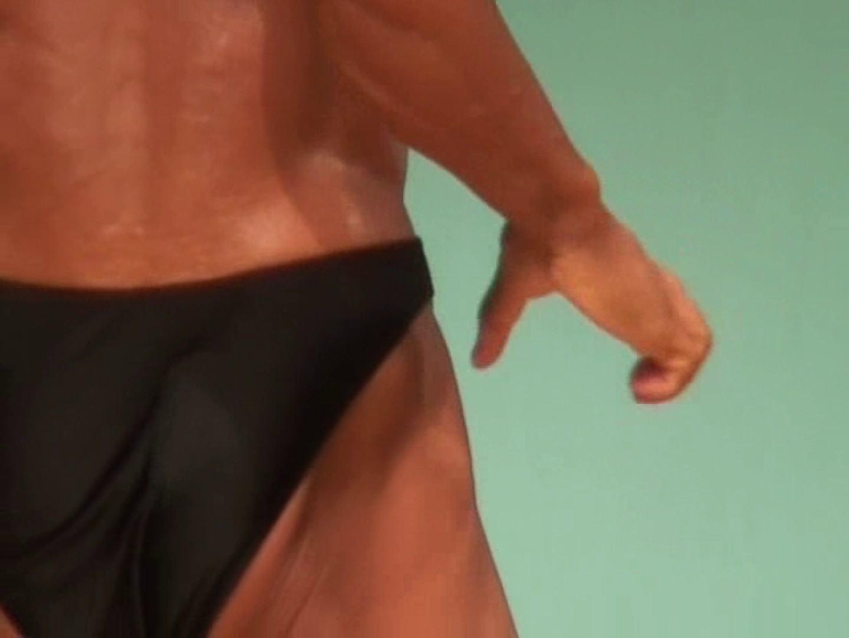 続!バルク系マッスルビルダー外伝vol.2 ガチムチマッチョ系男子 男同士画像 110枚 97