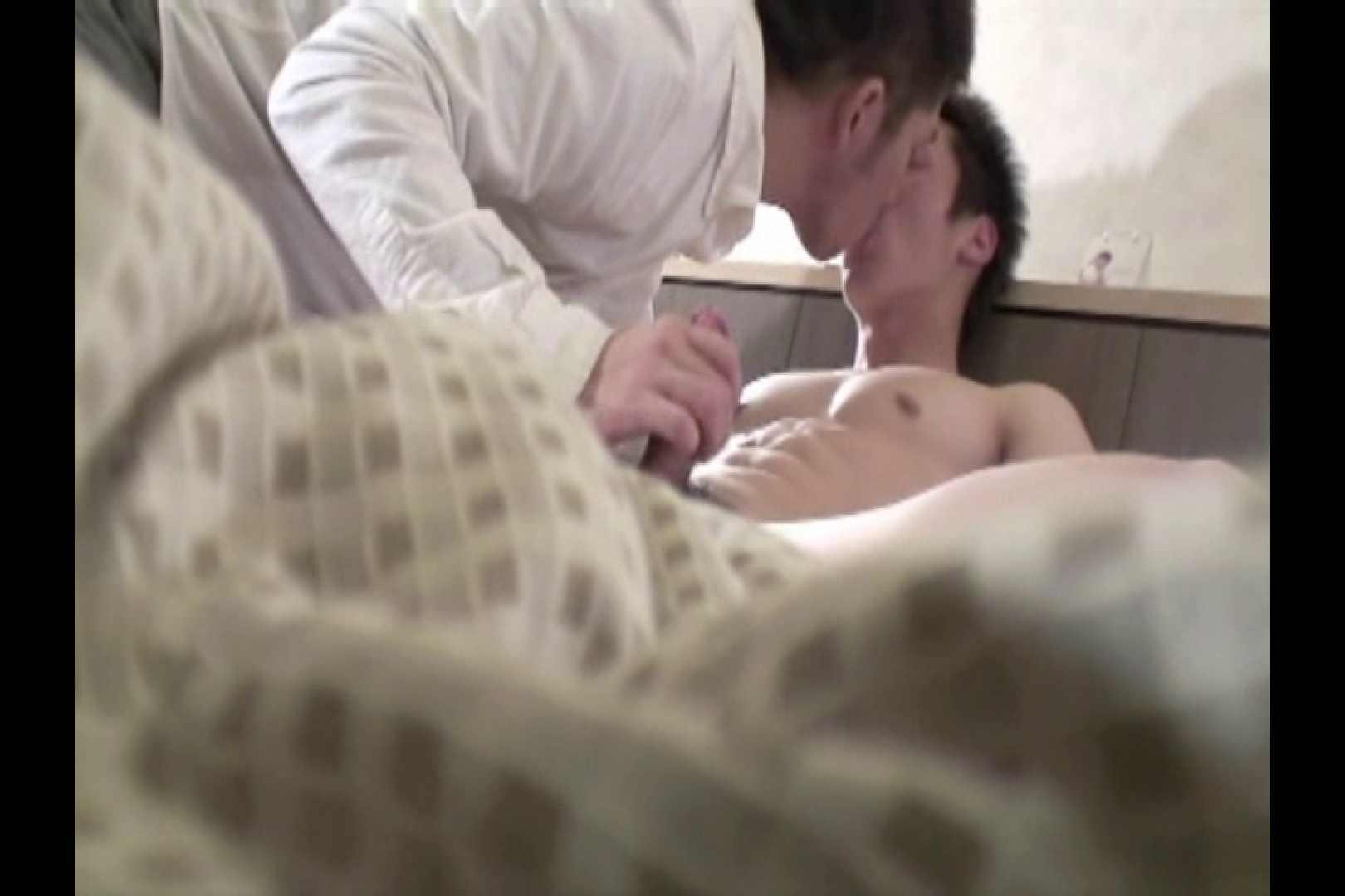 投稿シリーズ!ZOOMERさん作品VOL.34(オナニーボーイ) オナニー編 男同士動画 70枚 67