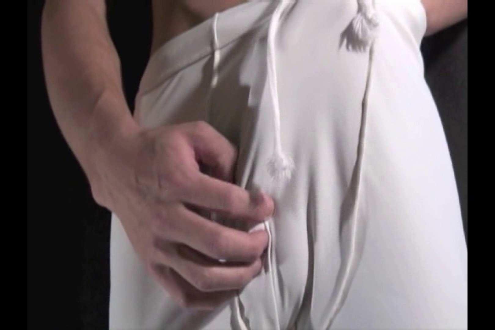 投稿シリーズ!ZOOMERさん作品VOL.30(オナニーオムニバス編) スポーツ系男子 | チンポ特集  89枚 64