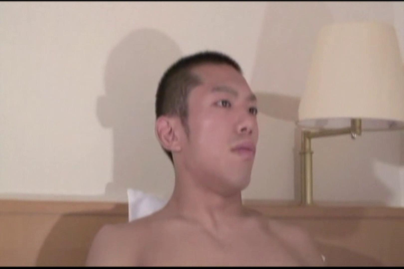 アナPさん投稿!目がパッチリなイケメンサル系男子の昇天劇。 サル系男子 しりまんこ画像 78枚 38
