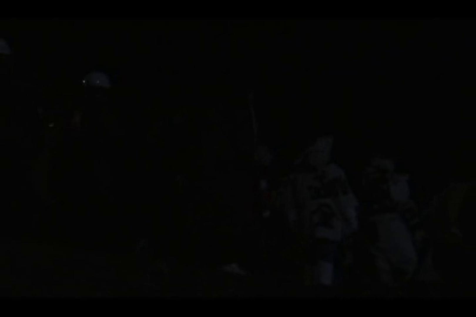 鳥羽の火祭り 3000K!高画質バージョンVOL.03 ドラマ ゲイ丸見え画像 84枚 29