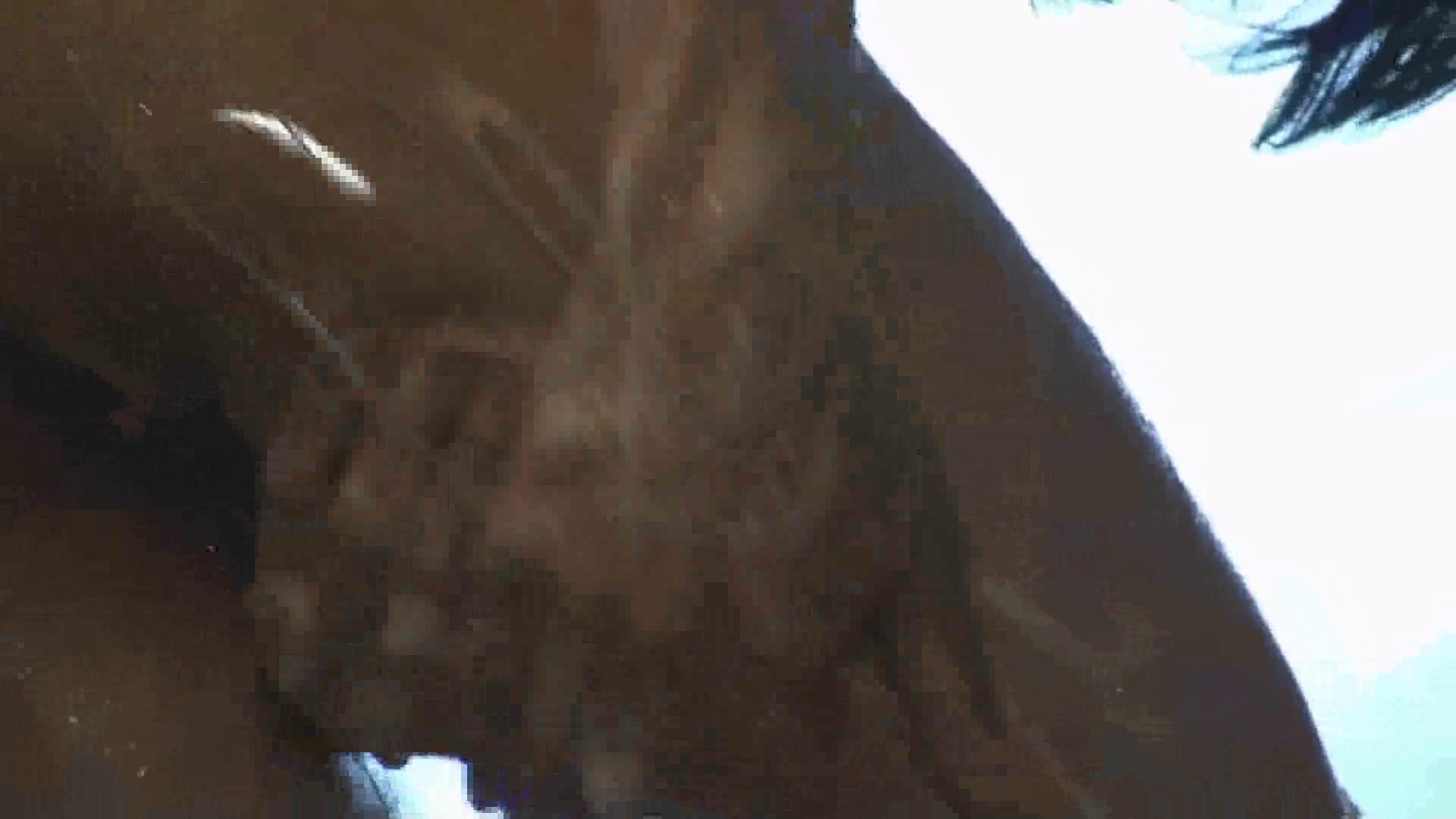 色白イケメン君のセクシーパラダイスムービーショー後編 スリム美少年系ジャニ系 ゲイエロ動画 101枚 43