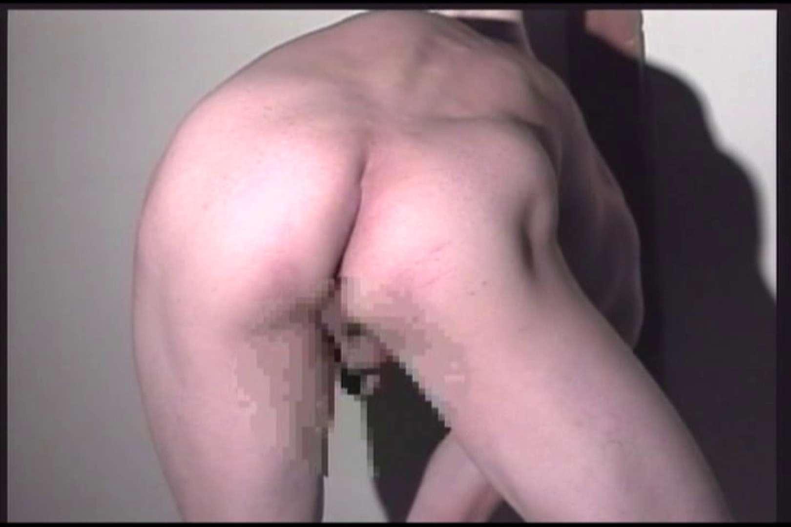 腹筋がぱない事になってる件。 裸男子 | 男・男・男  92枚 81