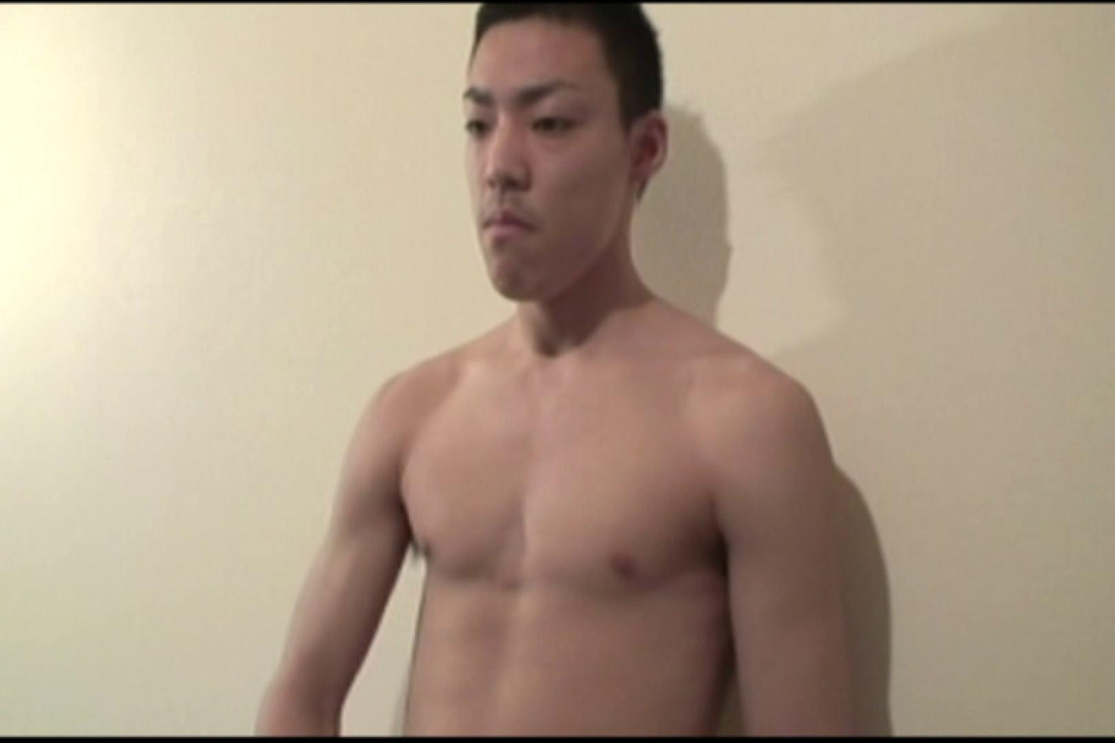 推定21cm、綺麗な勃起マラをシゴきます! シコシコ男子 ゲイアダルトビデオ画像 70枚 5