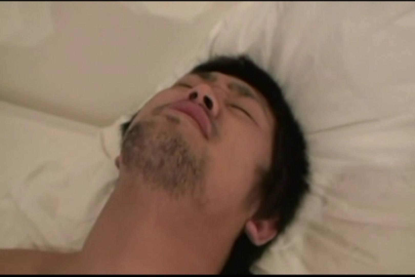 おっす!フェラ男っす!舐めさせてくださいっす! 菊指 ゲイアダルトビデオ画像 80枚 6