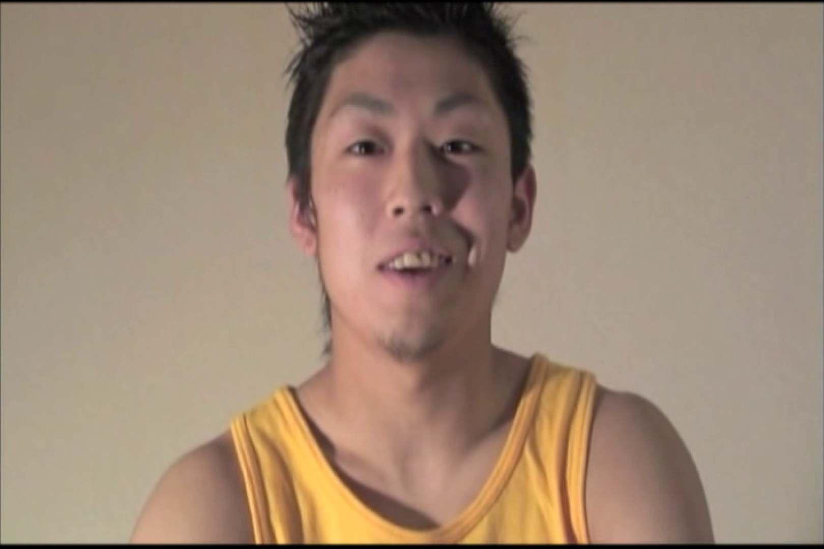 自慰行為支援願望。 スジ筋系男子 ゲイアダルト画像 67枚 4