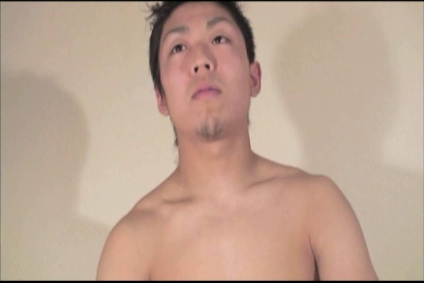 自慰行為支援願望。 裸男子 男同士動画 67枚 48