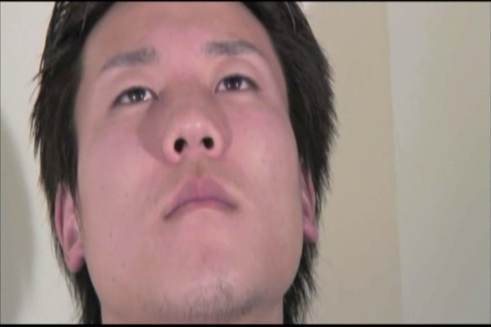 モデルにいそうな切れ長の目をもつイケメン。 イケメンのゲイ達 | シコシコ男子  87枚 37