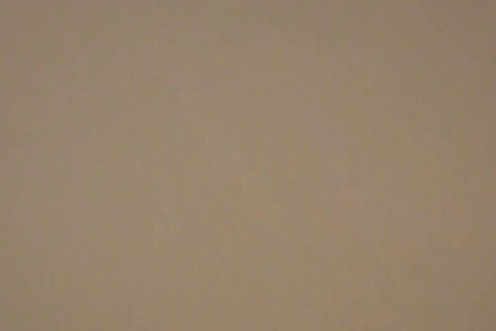 まだX2イクゼ!イケメンノンケのドッきりあな~る弄りタイムvol.02 スリム美少年系ジャニ系 ゲイSEX画像 68枚 24