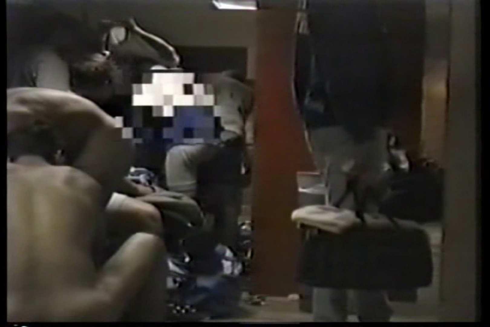 洋人さんの脱衣所を覗いてみました。VOL.3 洋物男子 ゲイ精子画像 92枚 11