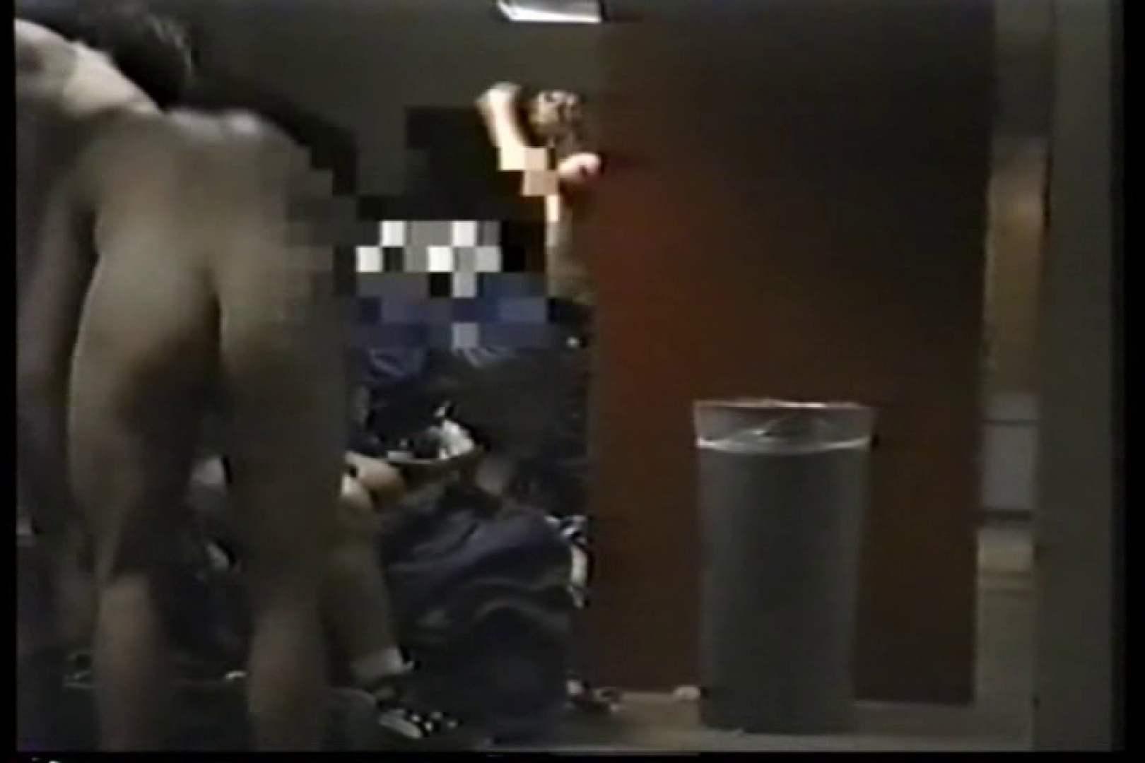 洋人さんの脱衣所を覗いてみました。VOL.3 0  92枚 18