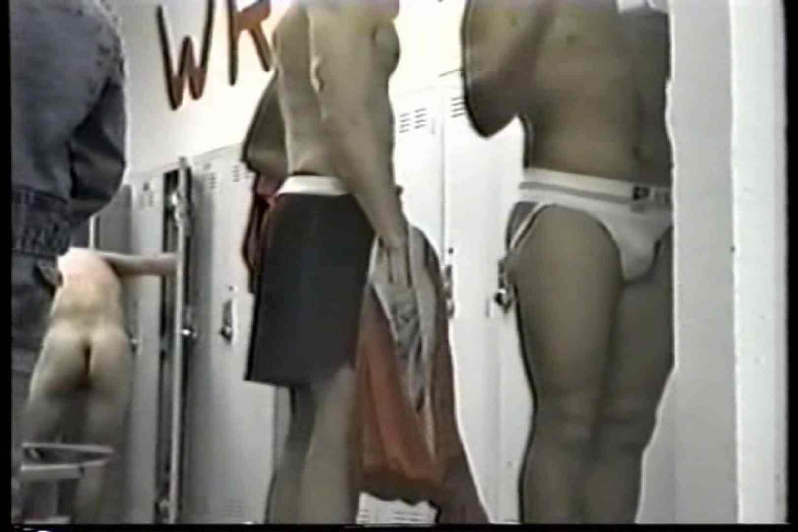 洋人さんの脱衣所を覗いてみました。VOL.3 0  92枚 60
