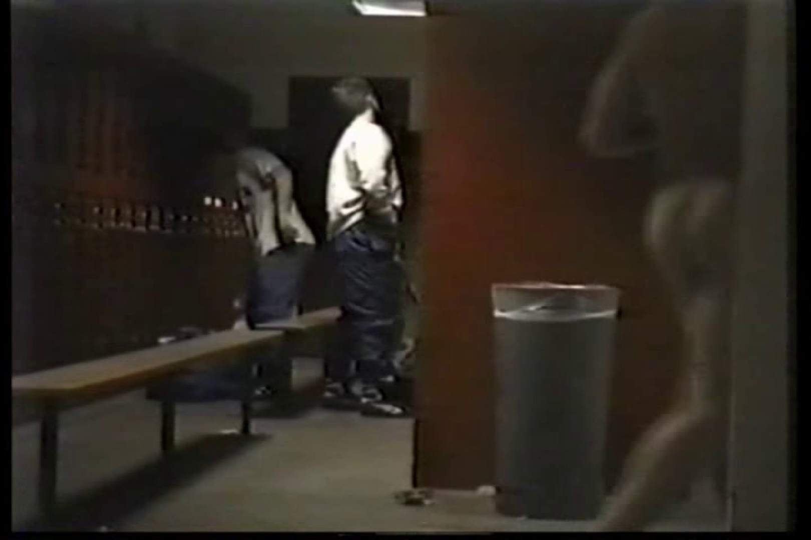 洋人さんの脱衣所を覗いてみました。VOL.3 0   のぞき特集  92枚 67