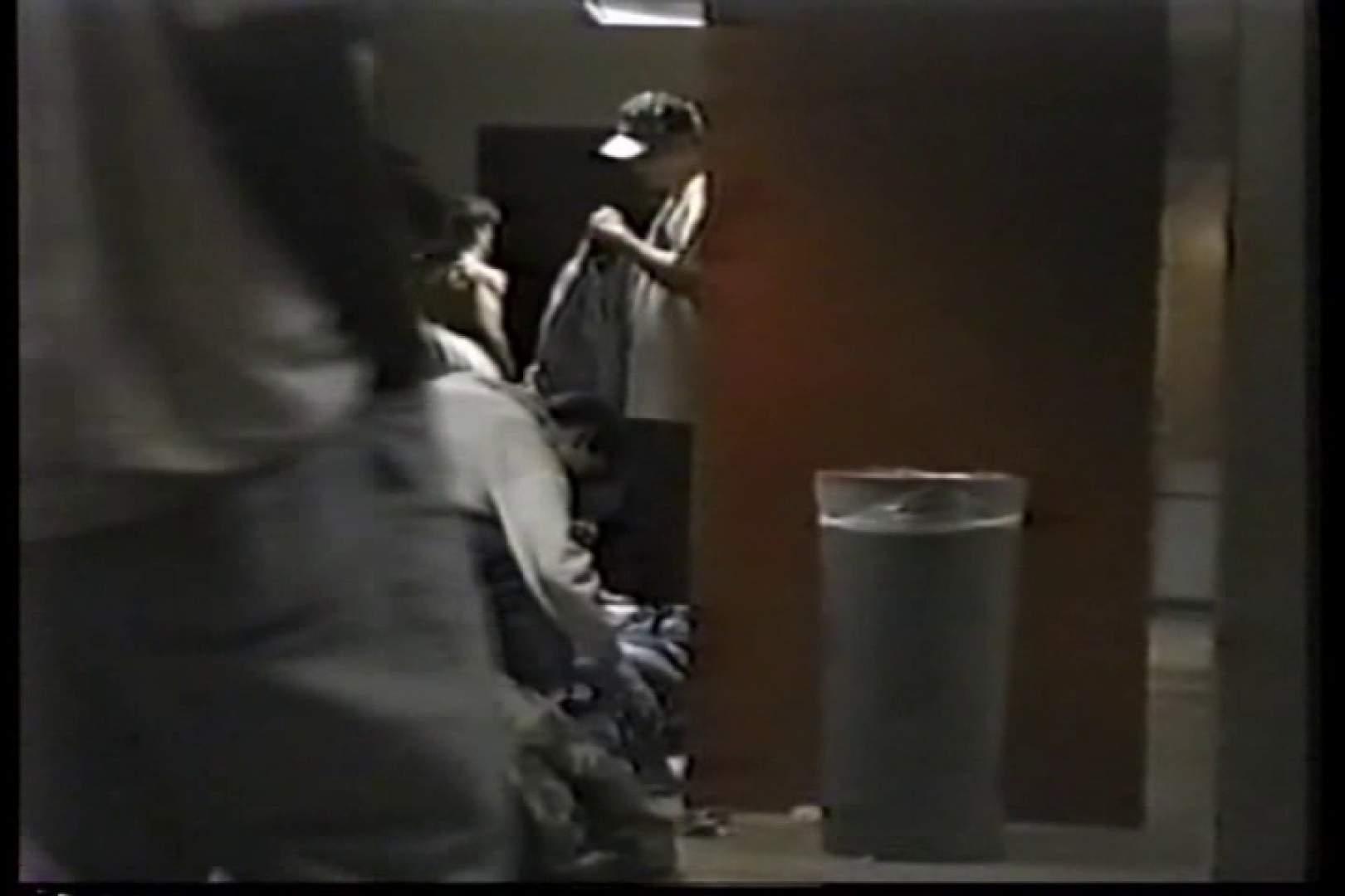 洋人さんの脱衣所を覗いてみました。VOL.3 0  92枚 84