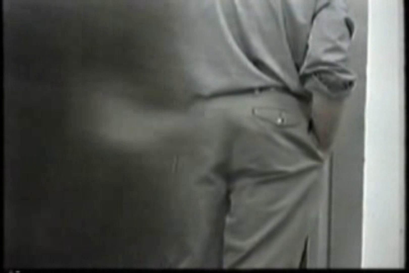 洋人さんの脱衣所を覗いてみました。VOL.6 覗きシーン  102枚 54