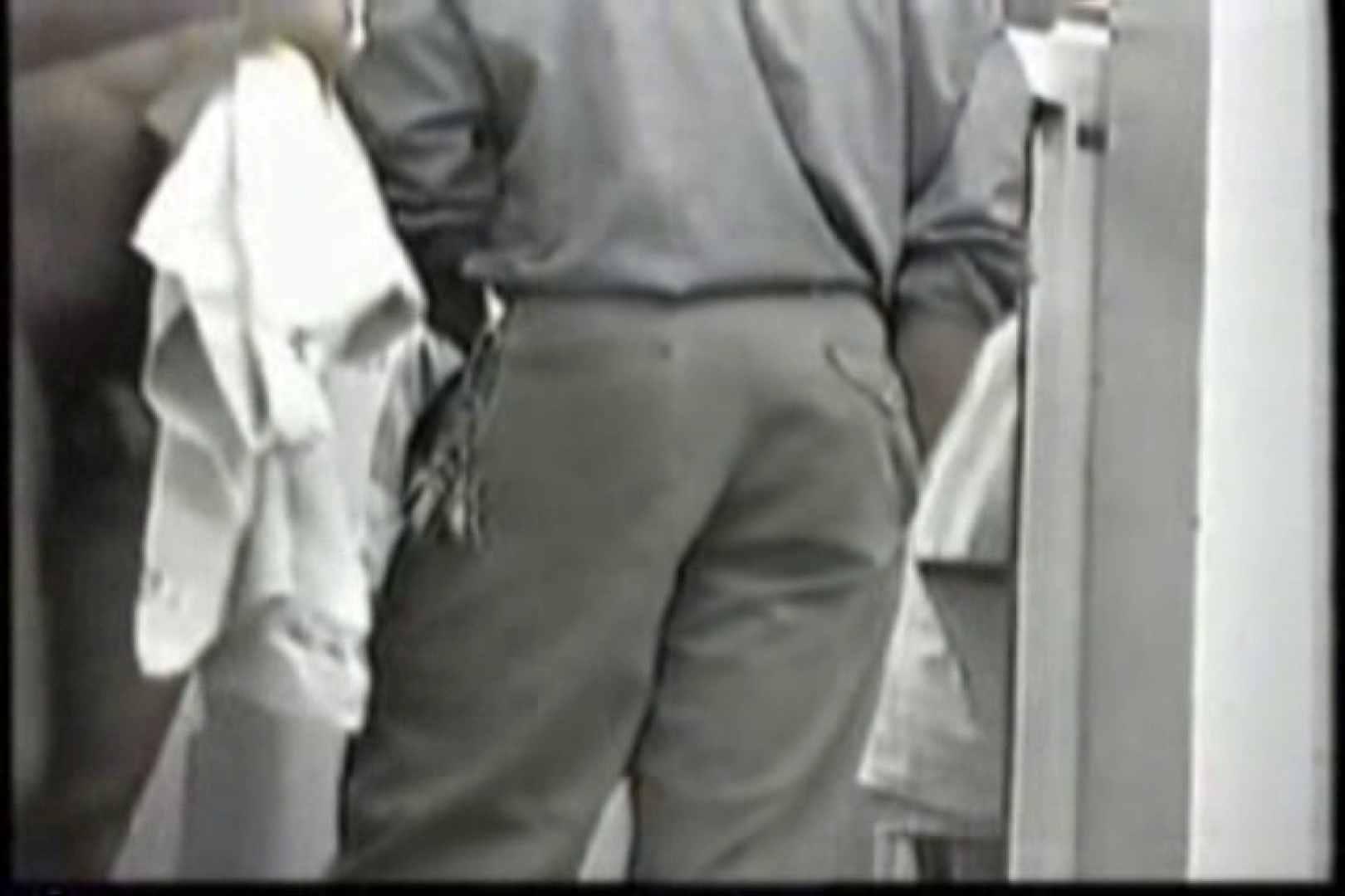 洋人さんの脱衣所を覗いてみました。VOL.6 肉にく男子 ゲイエロ動画 102枚 59