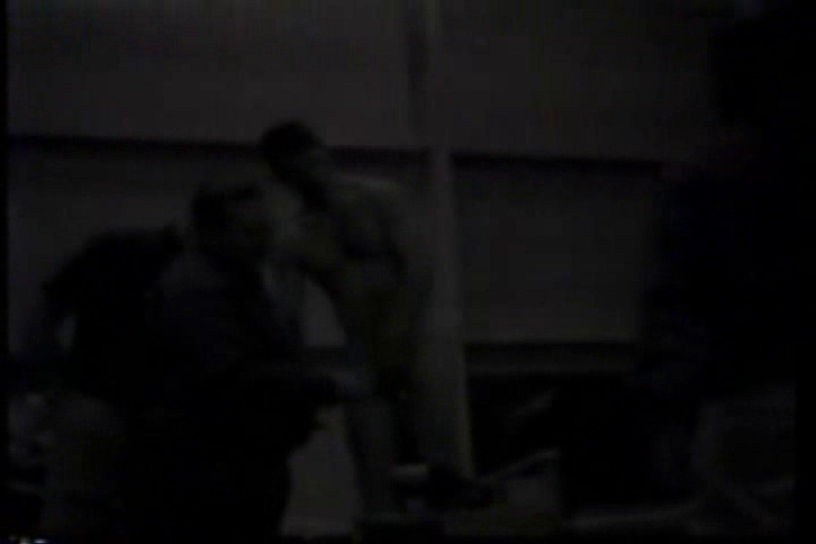 洋人さんの脱衣所を覗いてみました。VOL.6 完全無修正版 ゲイエロ画像 102枚 74