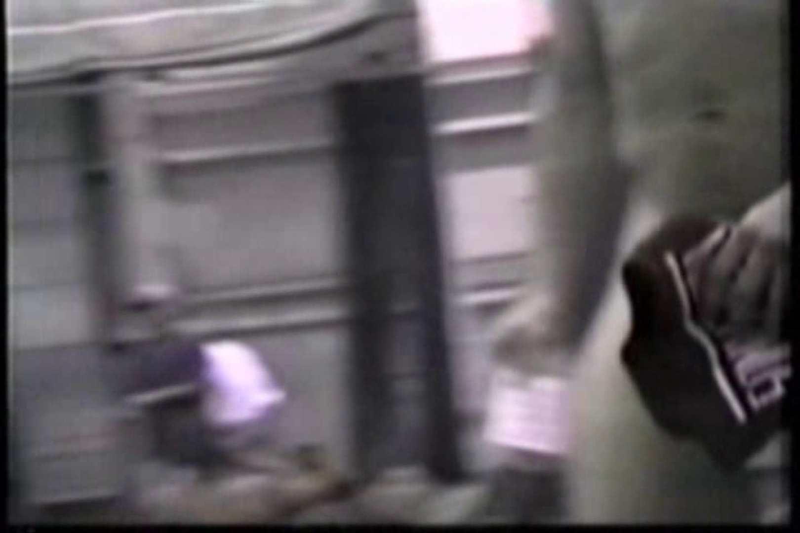 洋人さんの脱衣所を覗いてみました。VOL.6 肉にく男子 ゲイエロ動画 102枚 77