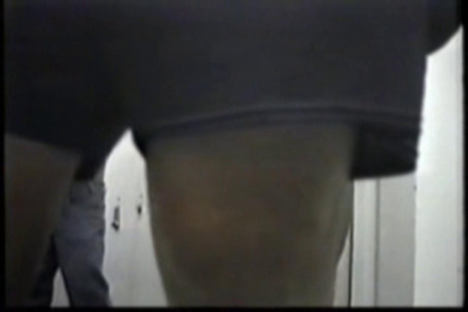 洋人さんの脱衣所を覗いてみました。VOL.8 ガチムチマッチョ系男子  62枚 8