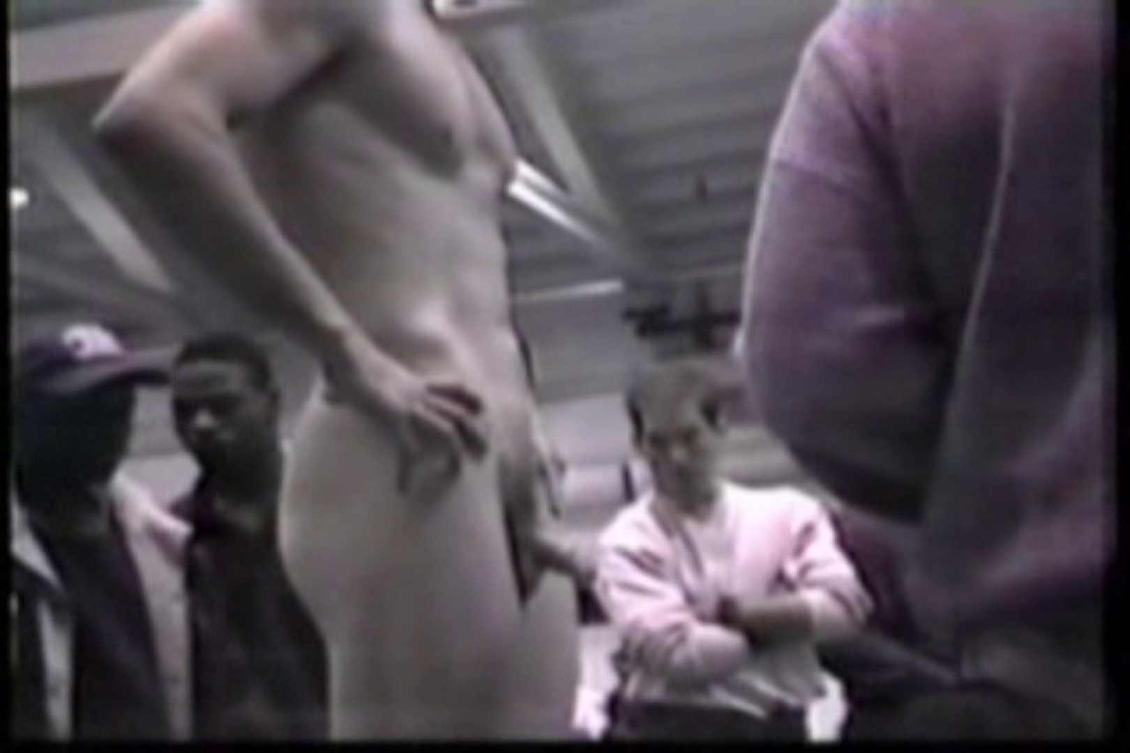 洋人さんの脱衣所を覗いてみました。VOL.8 ガチムチマッチョ系男子  62枚 56