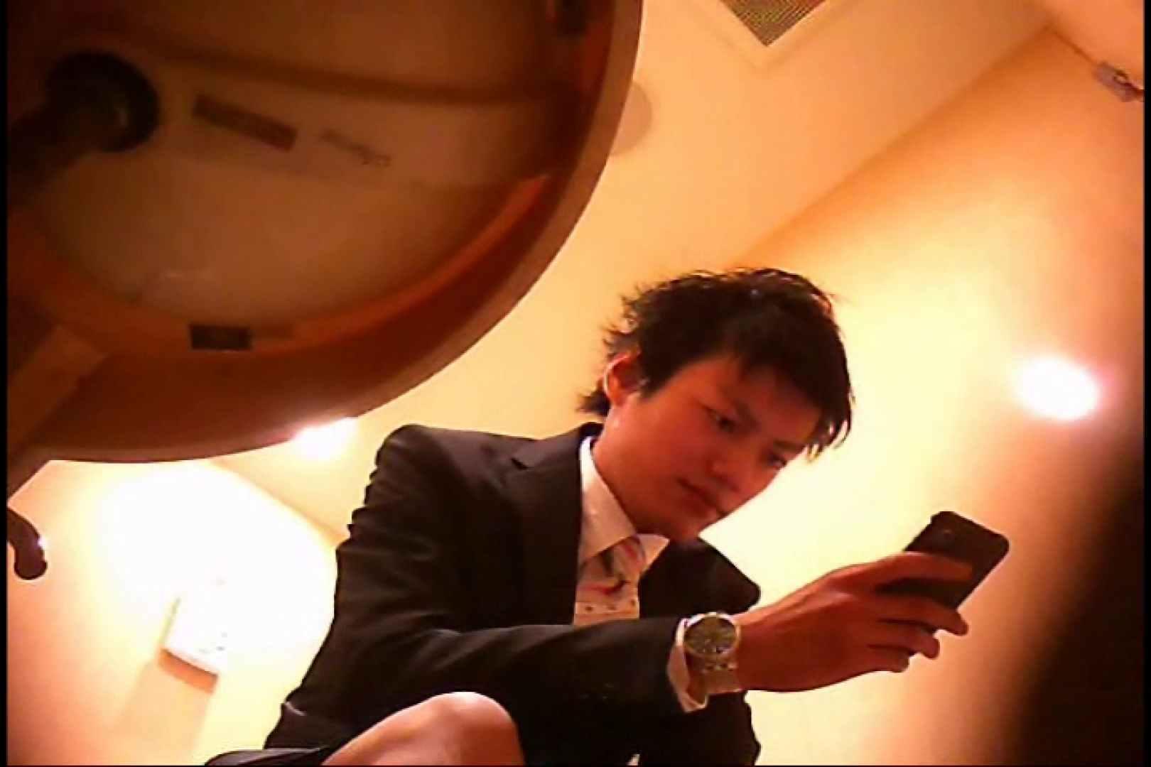 Gボーイ初投稿!掴み取りさんの洗面所覗き!in新幹線!VOL.04 スリム美少年系ジャニ系 | のぞき特集  65枚 21