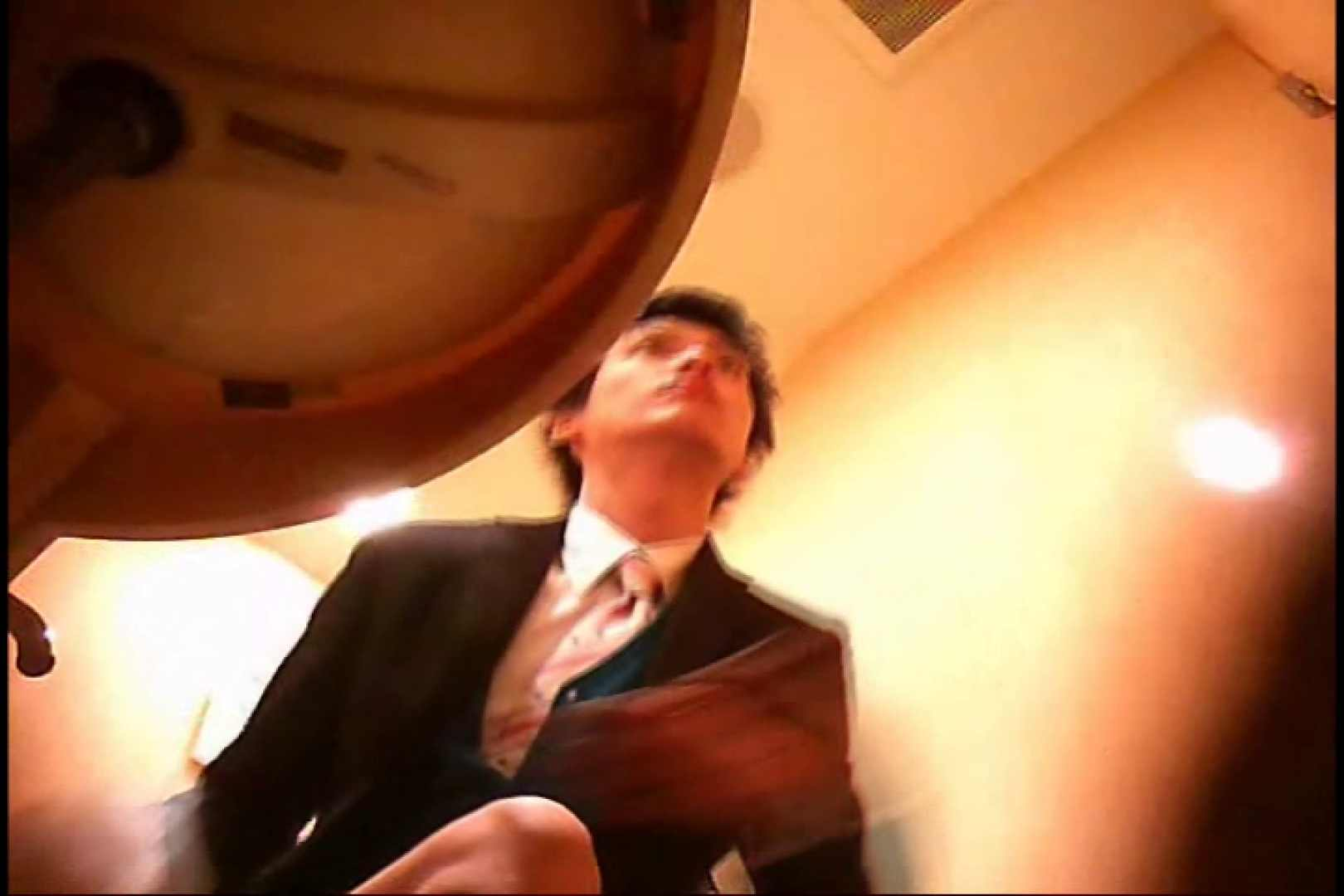 Gボーイ初投稿!掴み取りさんの洗面所覗き!in新幹線!VOL.04 完全無修正版 ゲイ無修正ビデオ画像 65枚 32