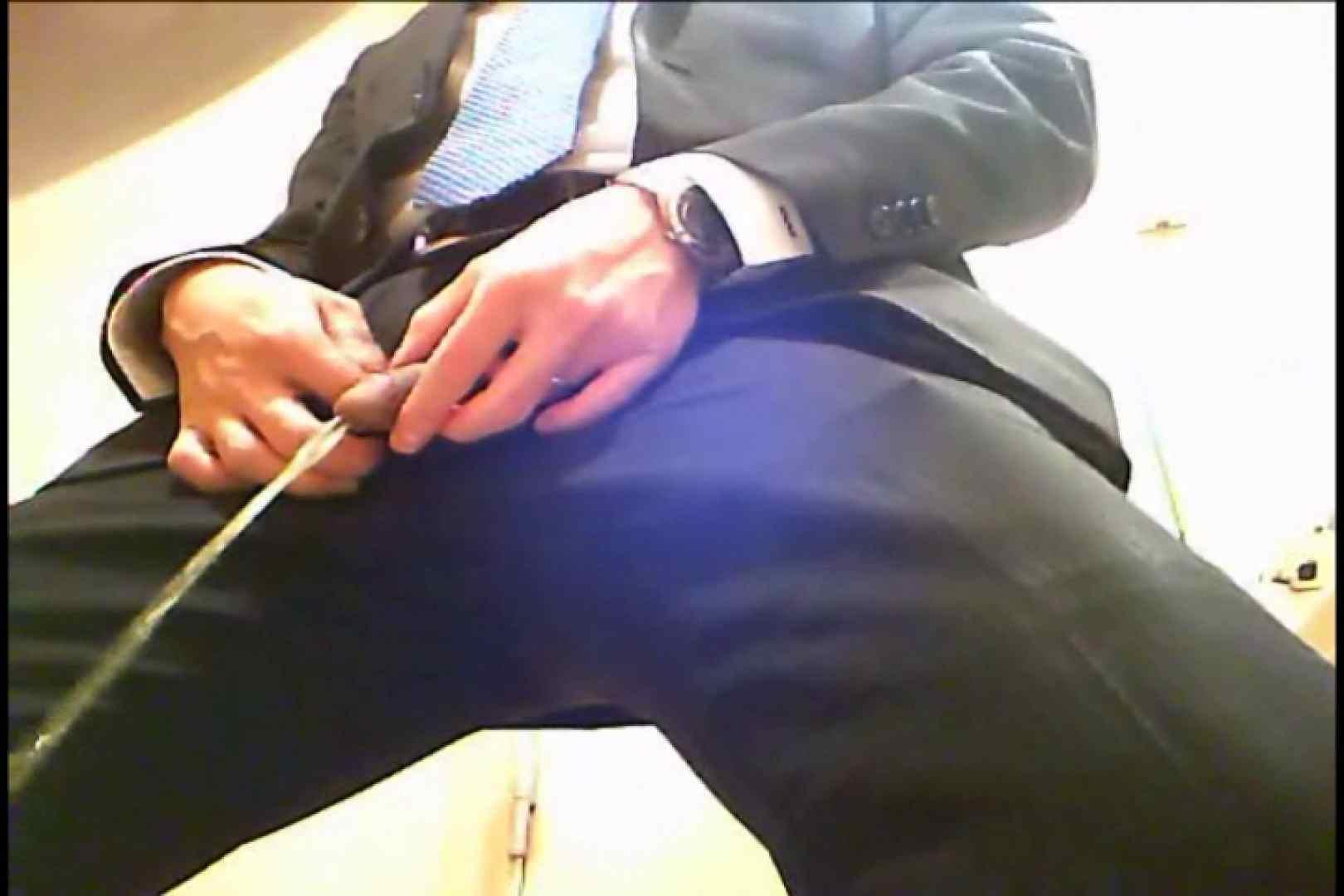 Gボーイ初投稿!掴み取りさんの洗面所覗き!in新幹線!VOL.05 覗きシーン ゲイエロ動画 96枚 28