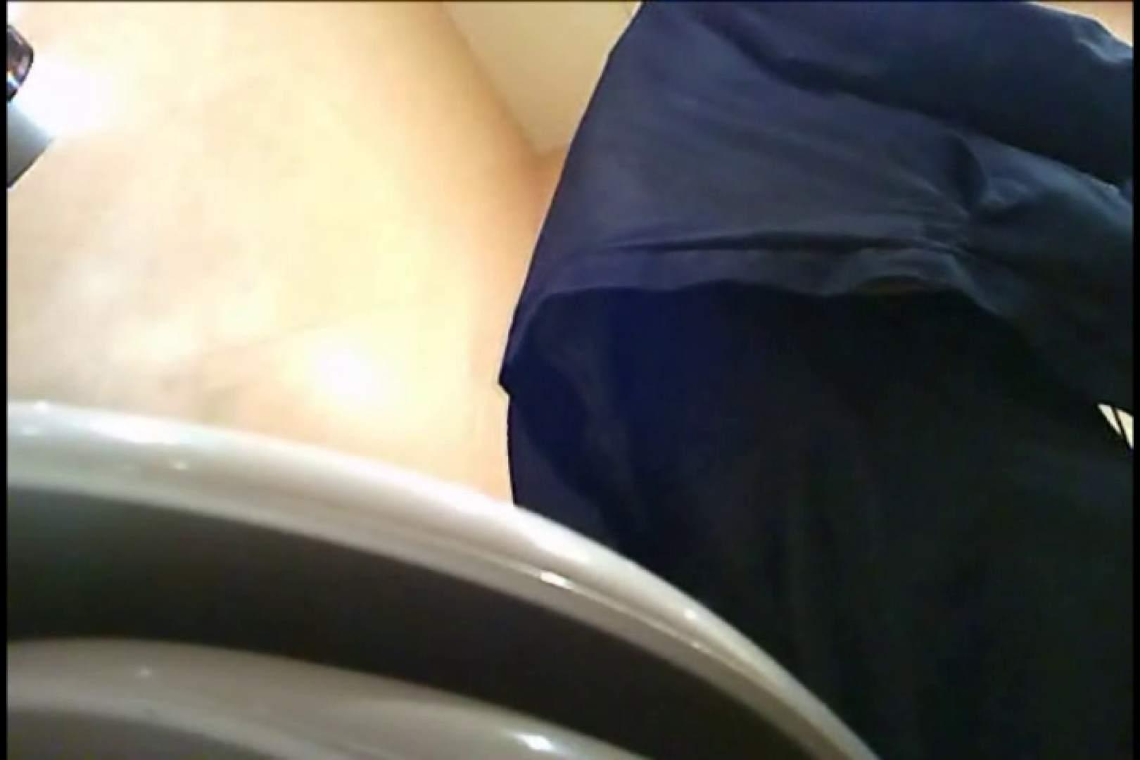 Gボーイ初投稿!掴み取りさんの洗面所覗き!in新幹線!VOL.06 イケメンのゲイ達 男同士動画 101枚 40