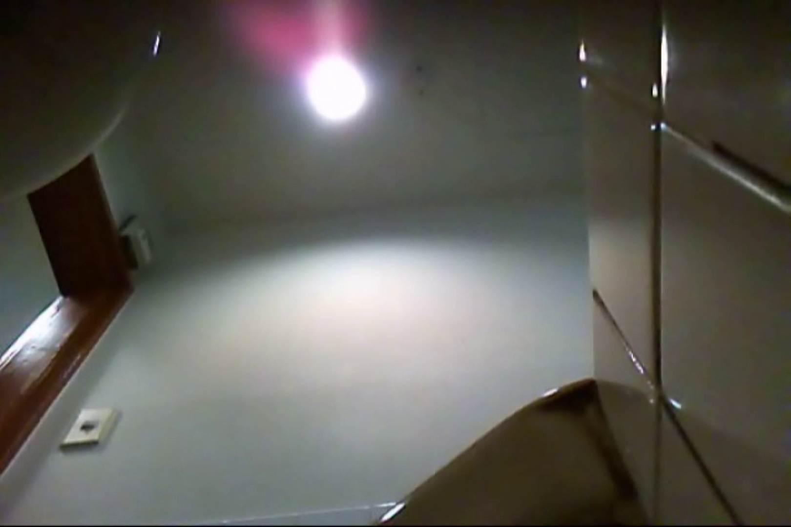 Gボーイ初投稿!掴み取りさんの洗面所覗き!in新幹線!VOL.16 完全無修正版 ペニス画像 79枚 13