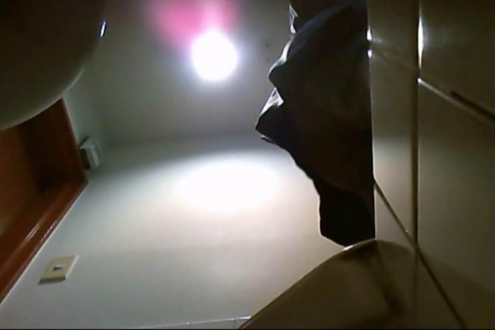 Gボーイ初投稿!掴み取りさんの洗面所覗き!in新幹線!VOL.16 スジ筋系男子 ゲイ丸見え画像 79枚 37