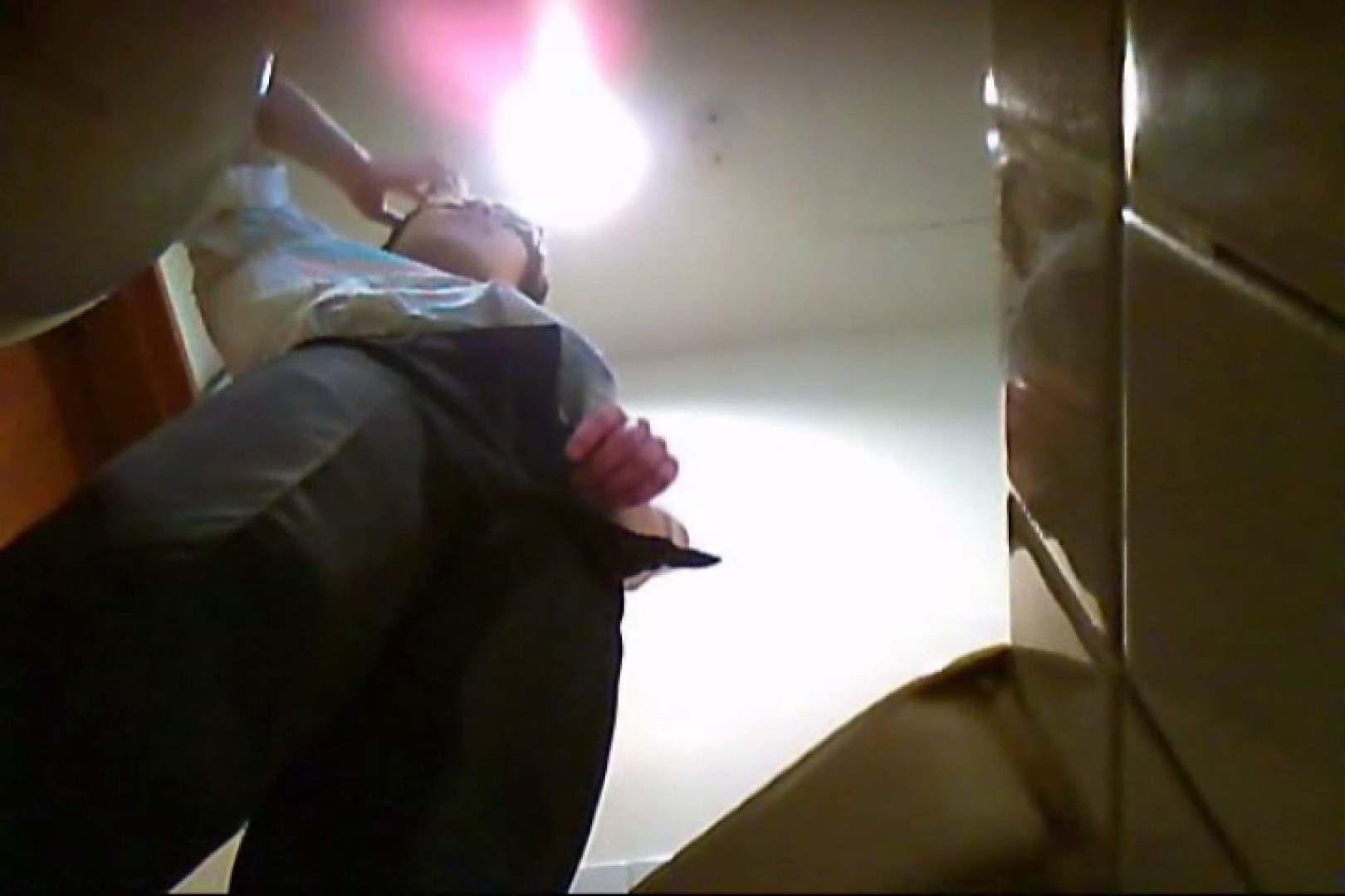 Gボーイ初投稿!掴み取りさんの洗面所覗き!in新幹線!VOL.16 スーツ男子 尻マンコ画像 79枚 76
