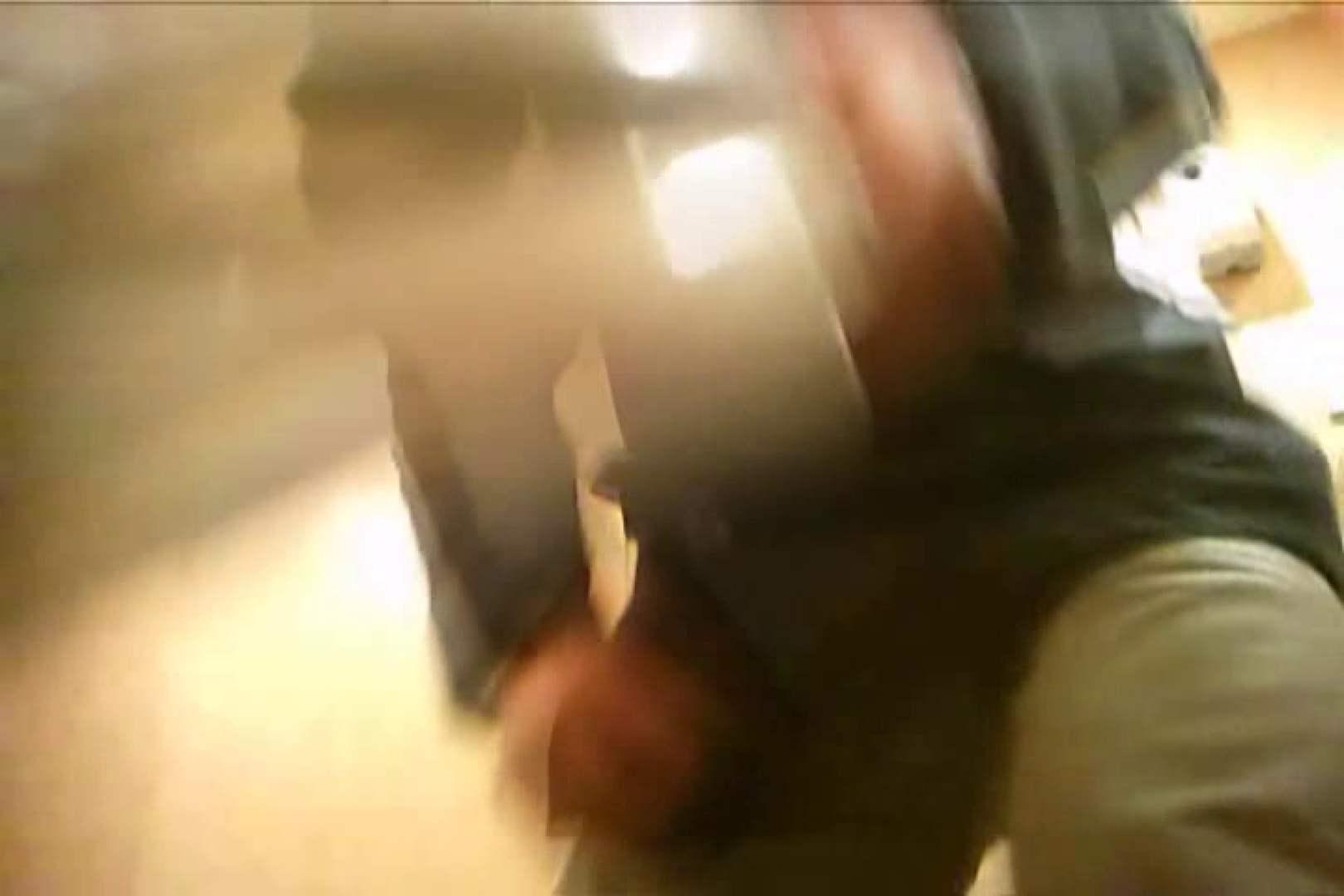 Gボーイ初投稿!掴み取りさんの洗面所覗き!in新幹線!VOL19 私服がかっこいい ゲイエロビデオ画像 92枚 10